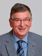 Poul Holmgaard