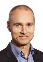 Profilbillede for Allan Emiliussen