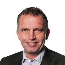 Søren Peschardt