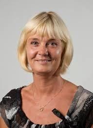 Gitte Kondrup