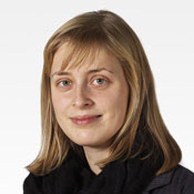 Maria Sloth
