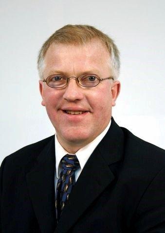 Thomas Simoni Thomsen