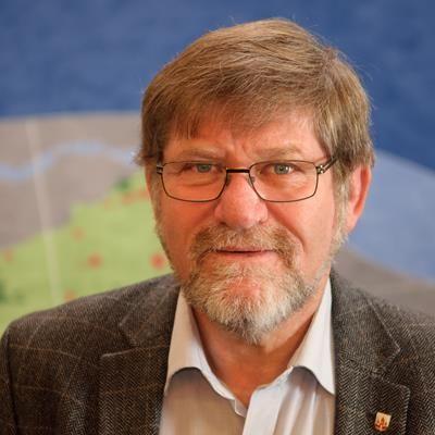 Profilbillede for Steen Bundgaard