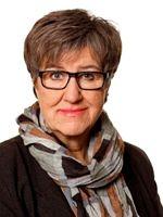 Lis Mancini
