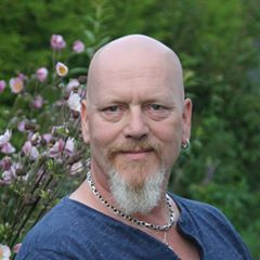 Profilbillede for Jan Jespersen