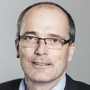 Erik Mollerup