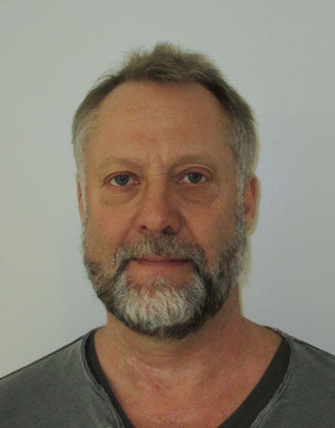 Profilbillede for Johnny Gehlsen