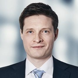 Thomas Jaskov