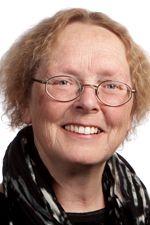 Profilbillede for Helle Jessen