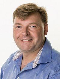René Lundegaard