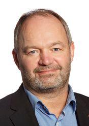 Holger Mikkelsen