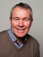 Profilbillede for Kai Høstrup