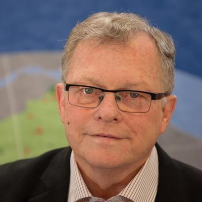 Profilbillede for Leif Gade