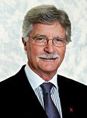Niels Spittau