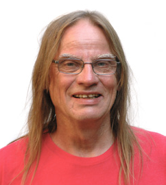 Knud Clemmensen