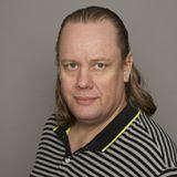Jannik Haulik Jørgensen