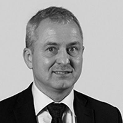 Profilbillede for Jørgen Hammer Sørensen