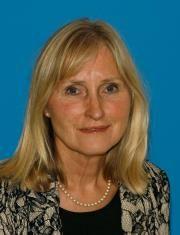 Profilbillede for Solveig Gaarsmand