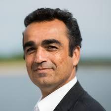 Hossein Armandi