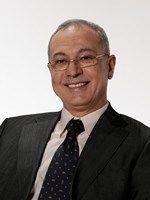 Jamil Nofal Cheheibar