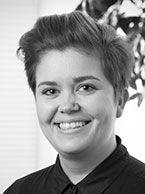 Profilbillede for Cæcilie Andersen