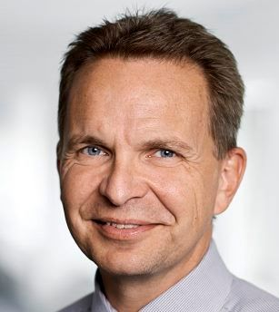 Jesper Fini Kuhre