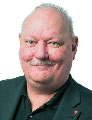 Leon Friis Jørgensen