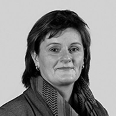 Profilbillede for Helle Mølgaard