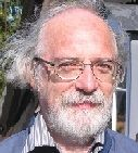 Profilbillede for Per Gudmundsen
