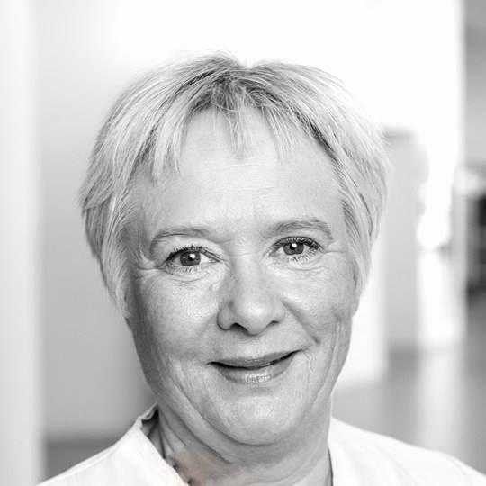 Ellen Tegllund