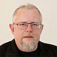 Peter Bjerregaard