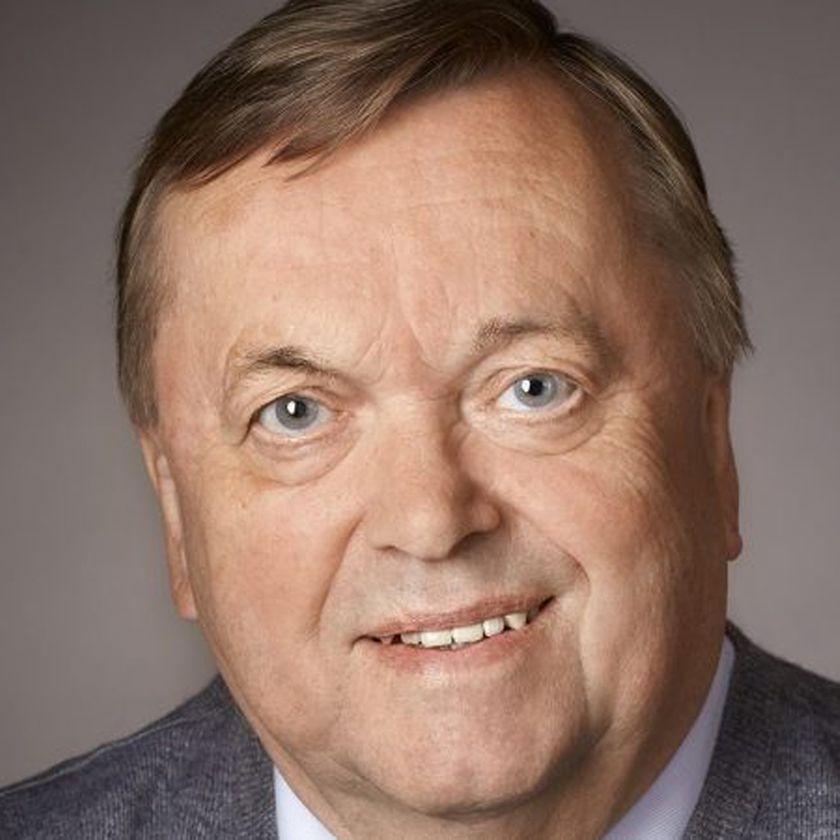 Niels Engsig