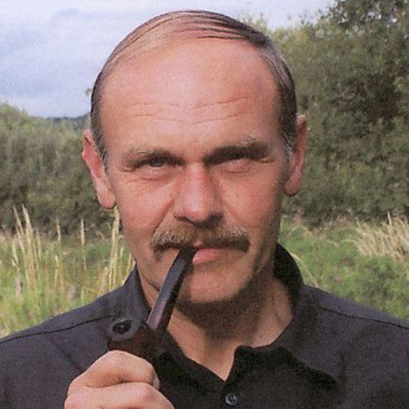 Profilbillede for Jens Jørn Lauridsen
