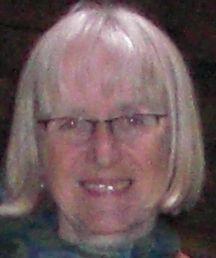 Birgit Boelskov