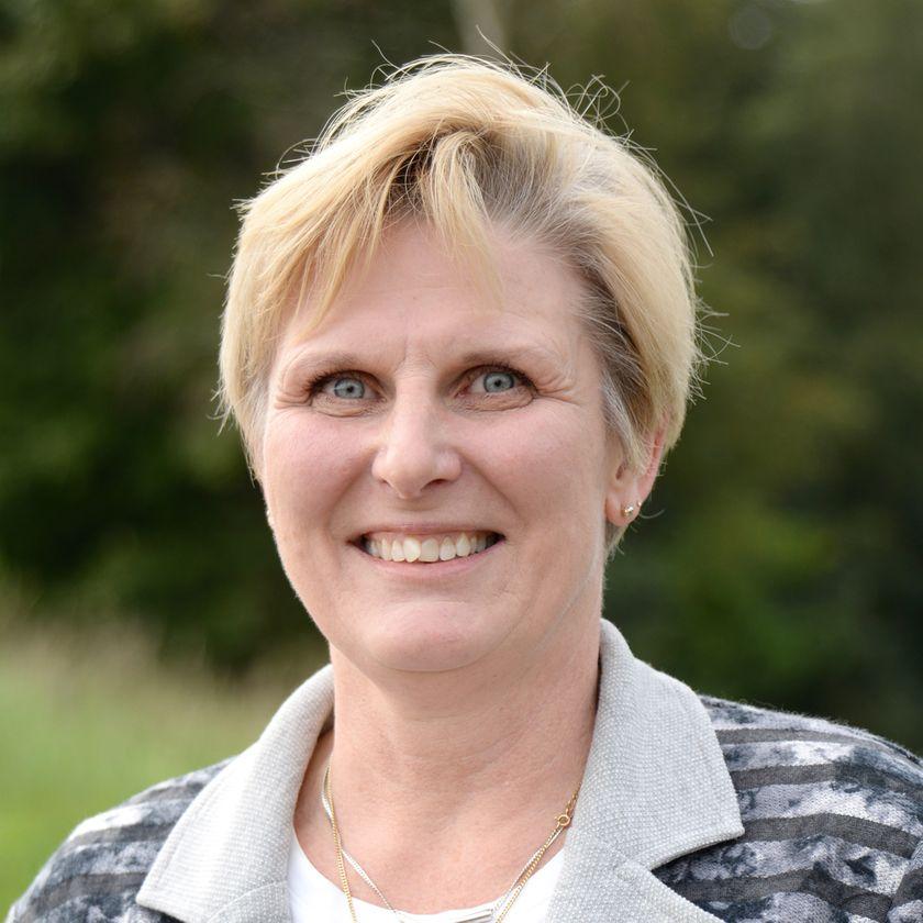 Marianne Würtz