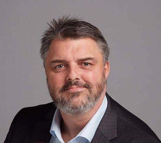 Profilbillede for Flemming Hørdum Gertsen