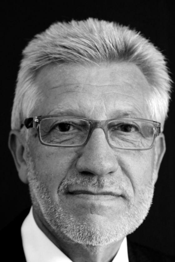 Leif V. Nielsen