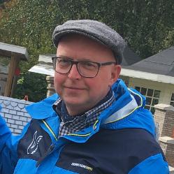 Jørgen Nielbæk