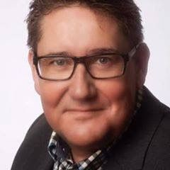 Profilbillede for Brian Møller