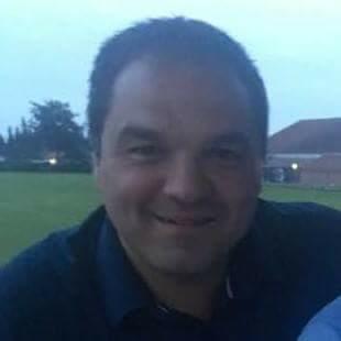 Profilbillede for Evals Gruevski