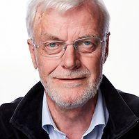 Svend Erik Christiansen