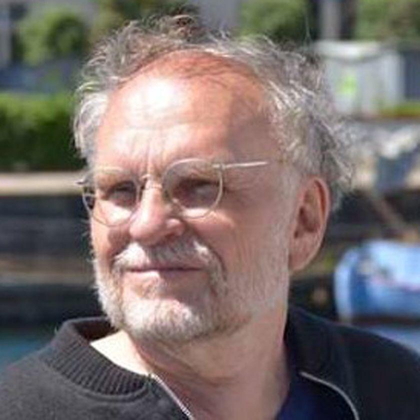 Profilbillede for Torben Conrad