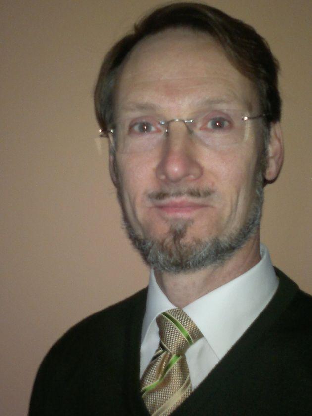 Michael Gertsen