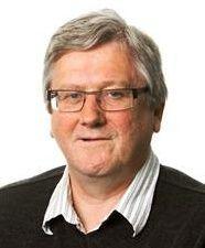 Profilbillede for Torben Lohse Friis