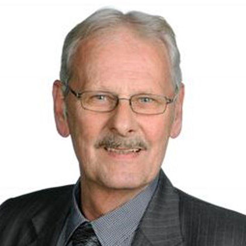 Heinrich Jochimsen