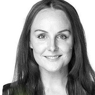Profilbillede for Katrine Tholstrup