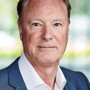 Karsten Skawbo-Jensen