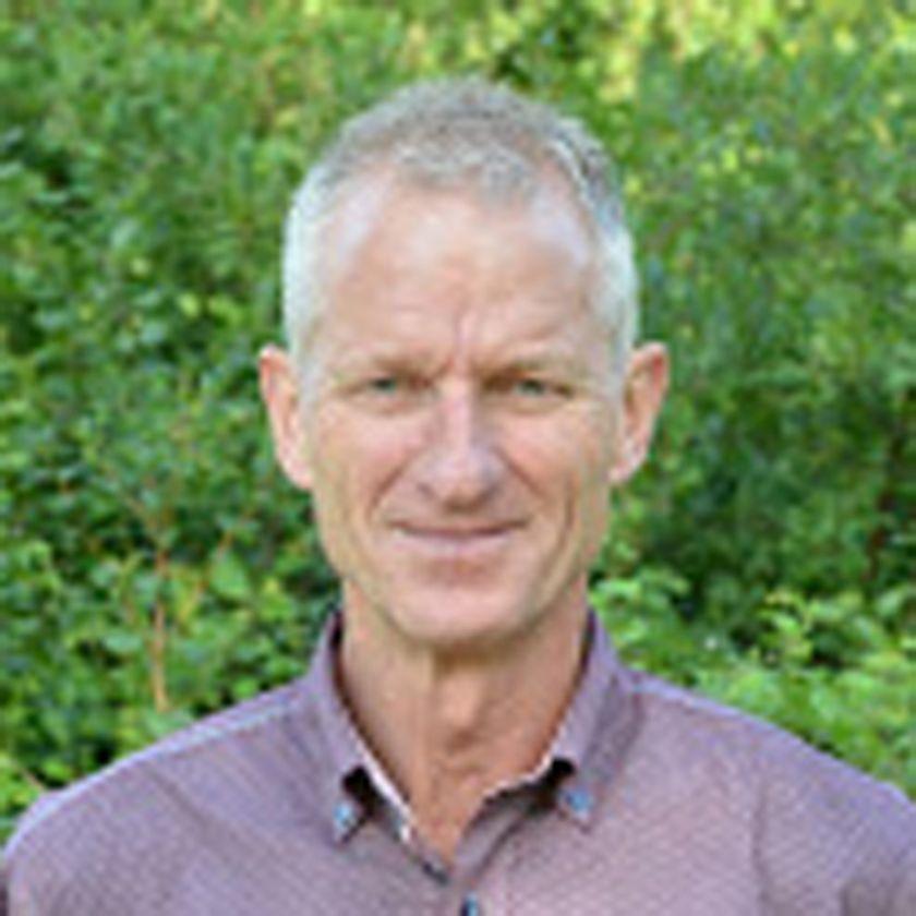 Frank Edelmann Christensen