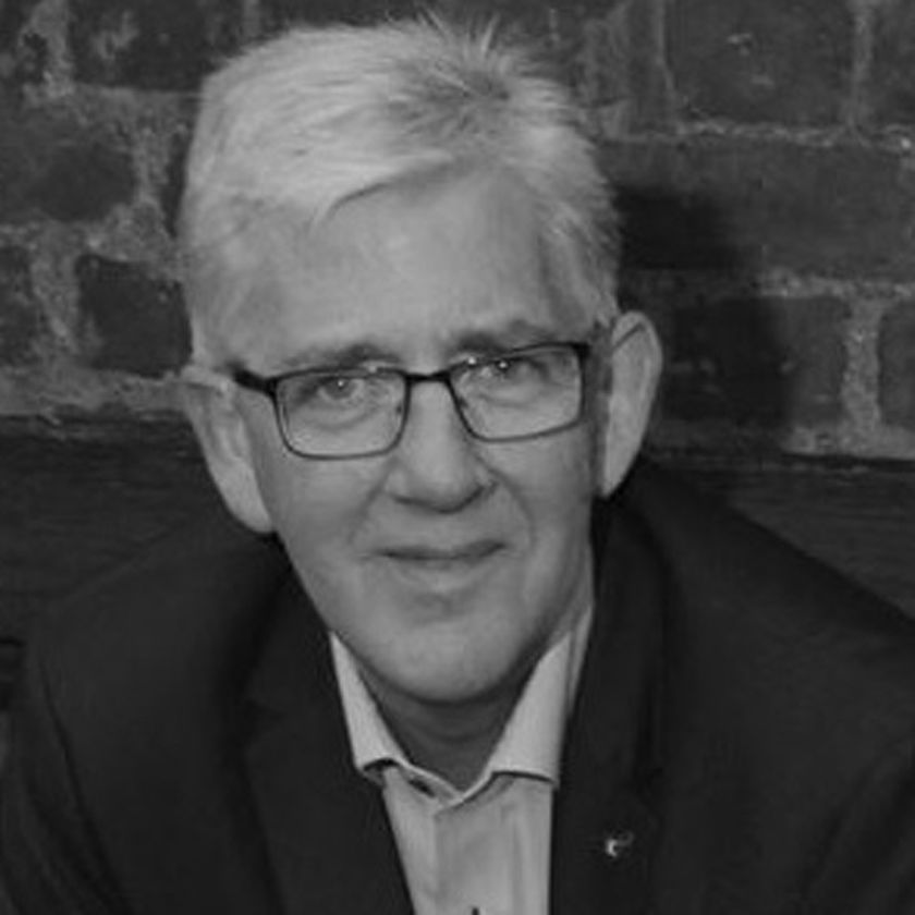 Peder Tørnqvist