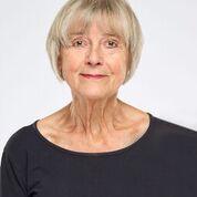 Kirsten R. Henneke